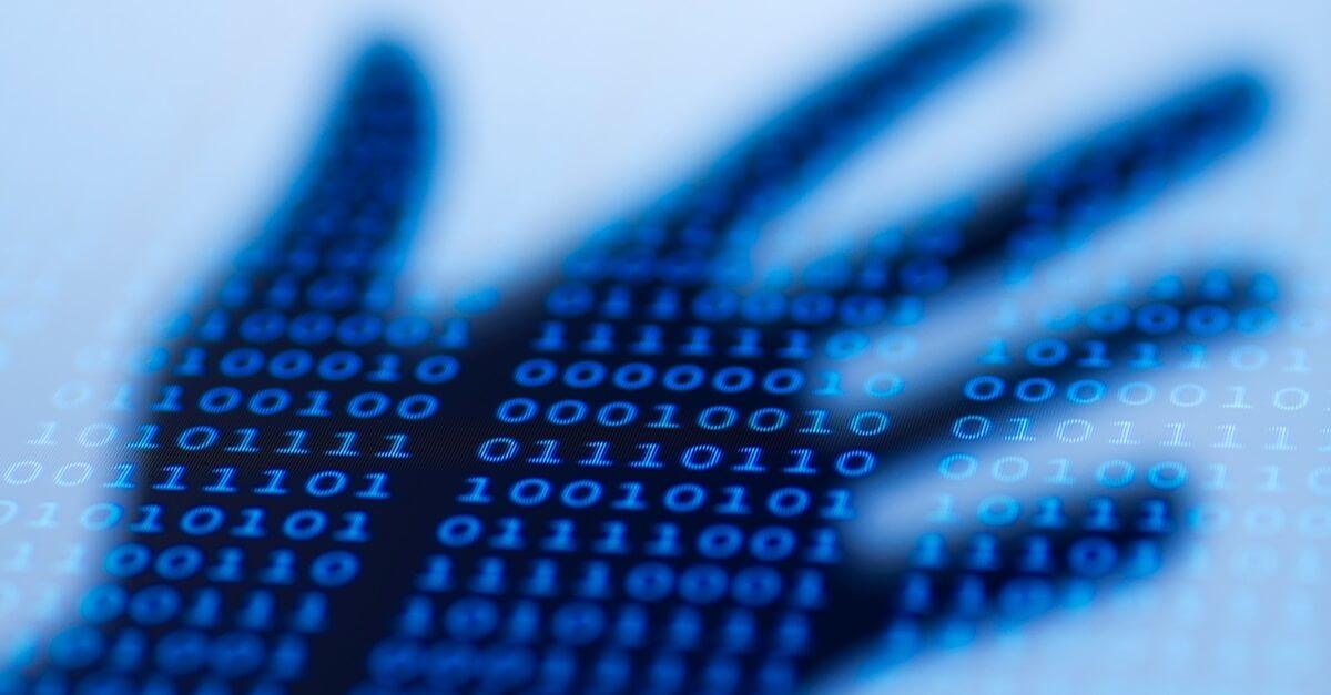 Inscrições abertas: Comissão Especial de Estudos de Crimes Digitais