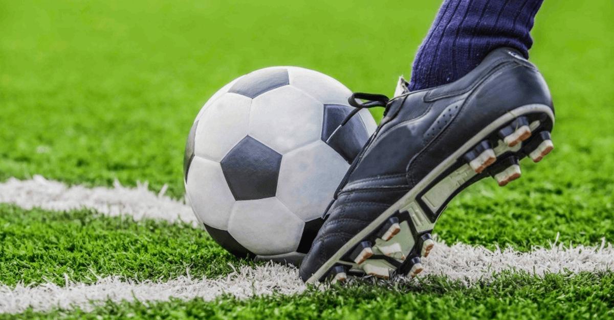 Compliance esportivo: como prevenir a manipulação de resultados e apostas?