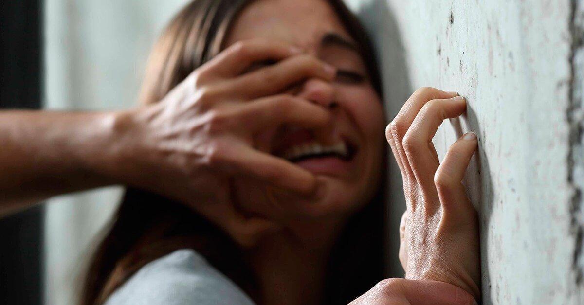 Da relevância do dissentimento da vítima no crime de estupro