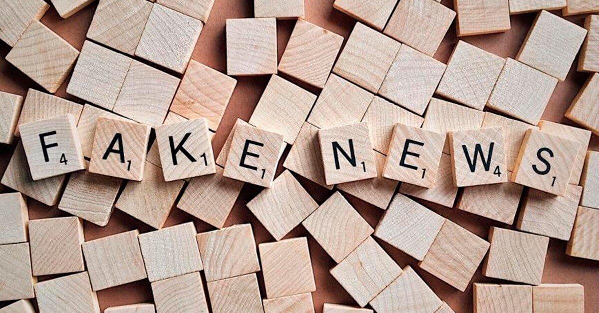 As fake news devem ser criminalizadas?