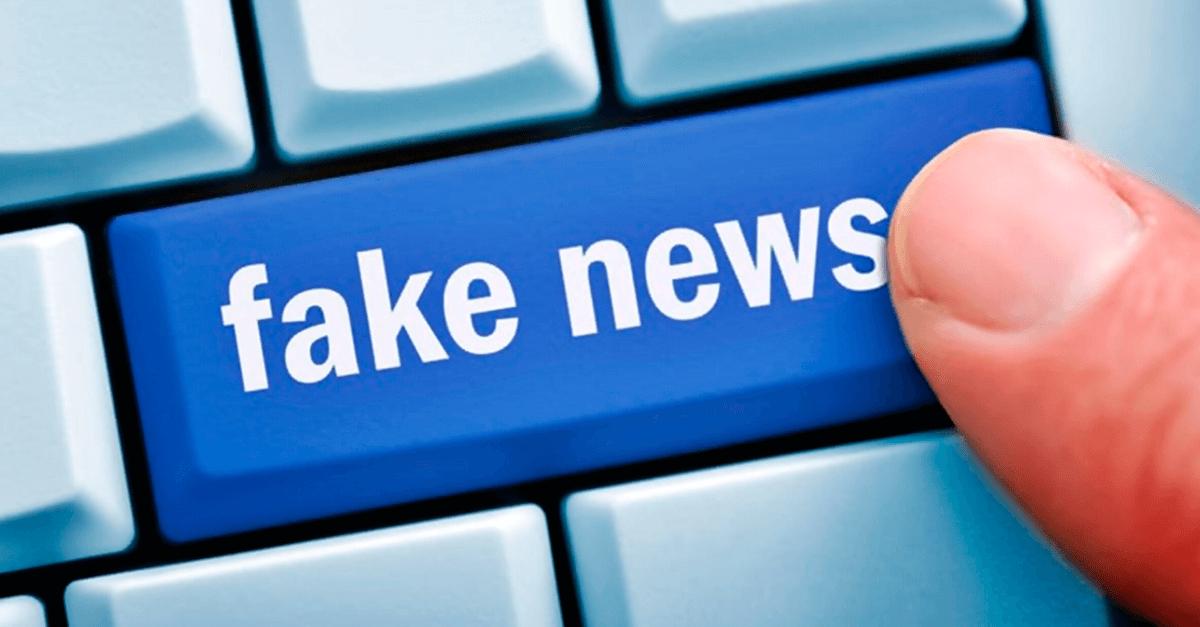 O impacto das Fake News nas Eleições 2018