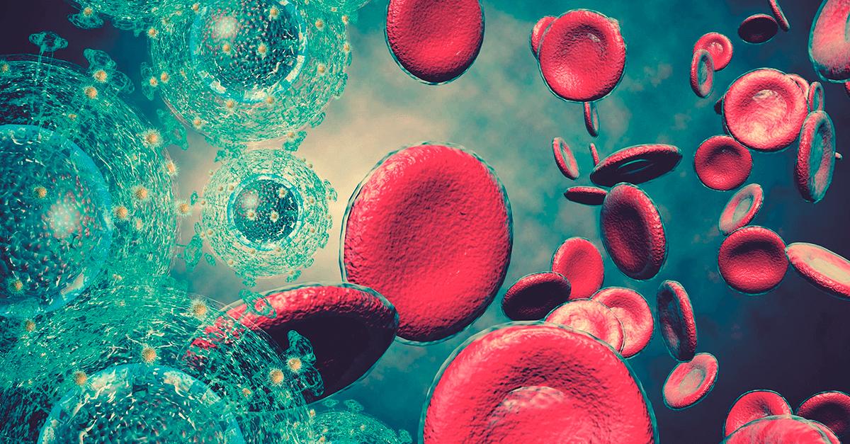 A contaminação intencional do vírus HIV e o Direito Penal