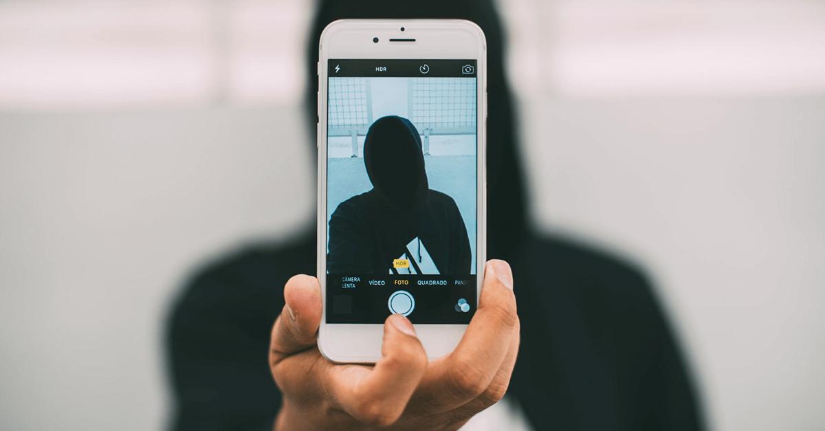 Por que o iPhone é o preferido dos criminosos?