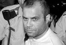 Pedro Jiménez García