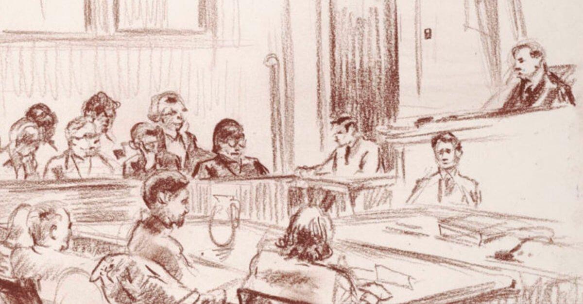 """A relação entre os jurados e os """"Promotores de Justiça"""" no Tribunal do Júri"""
