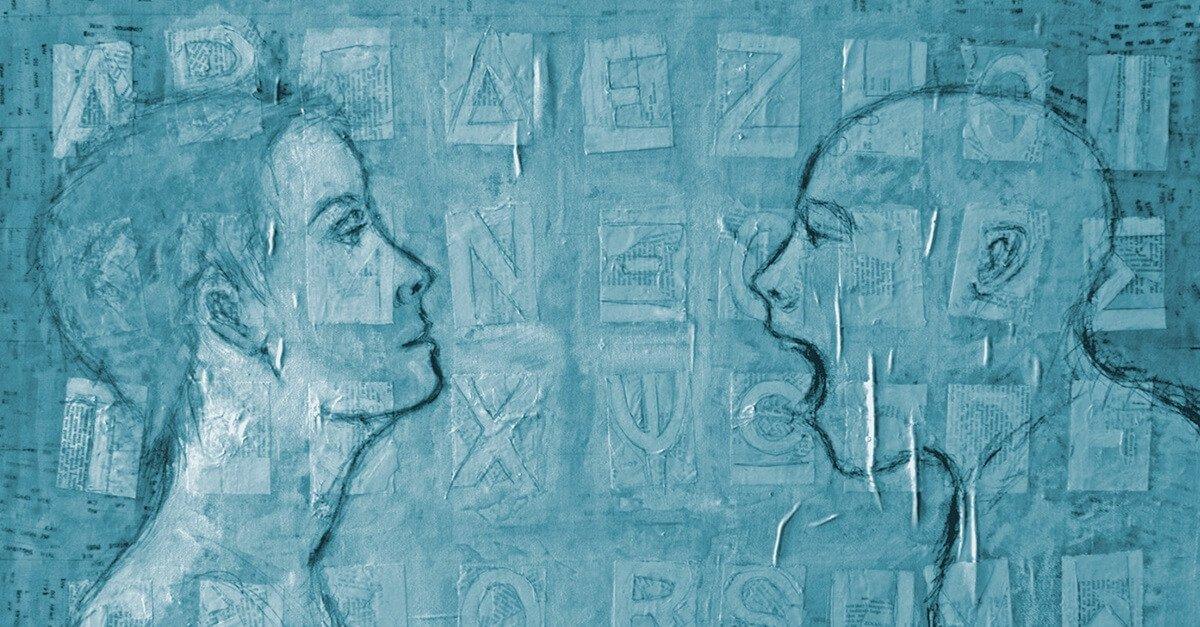 Contra a resposta universal da linguagem criminal