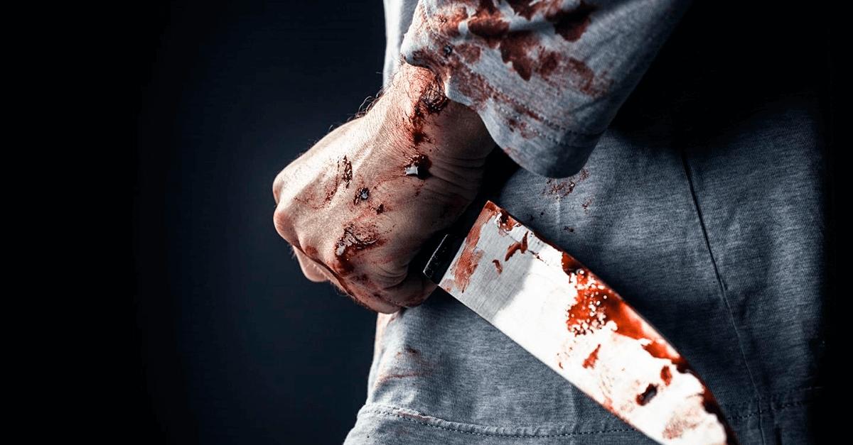 Tríade psicopatológica: verdade ou lenda?