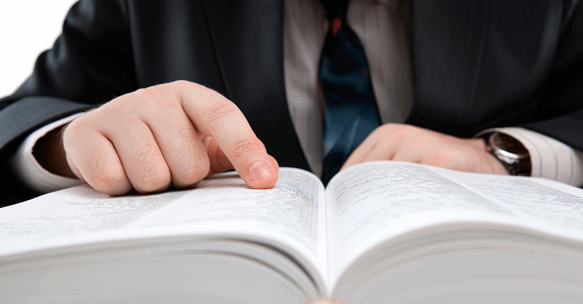 Analogia e interpretação analógica