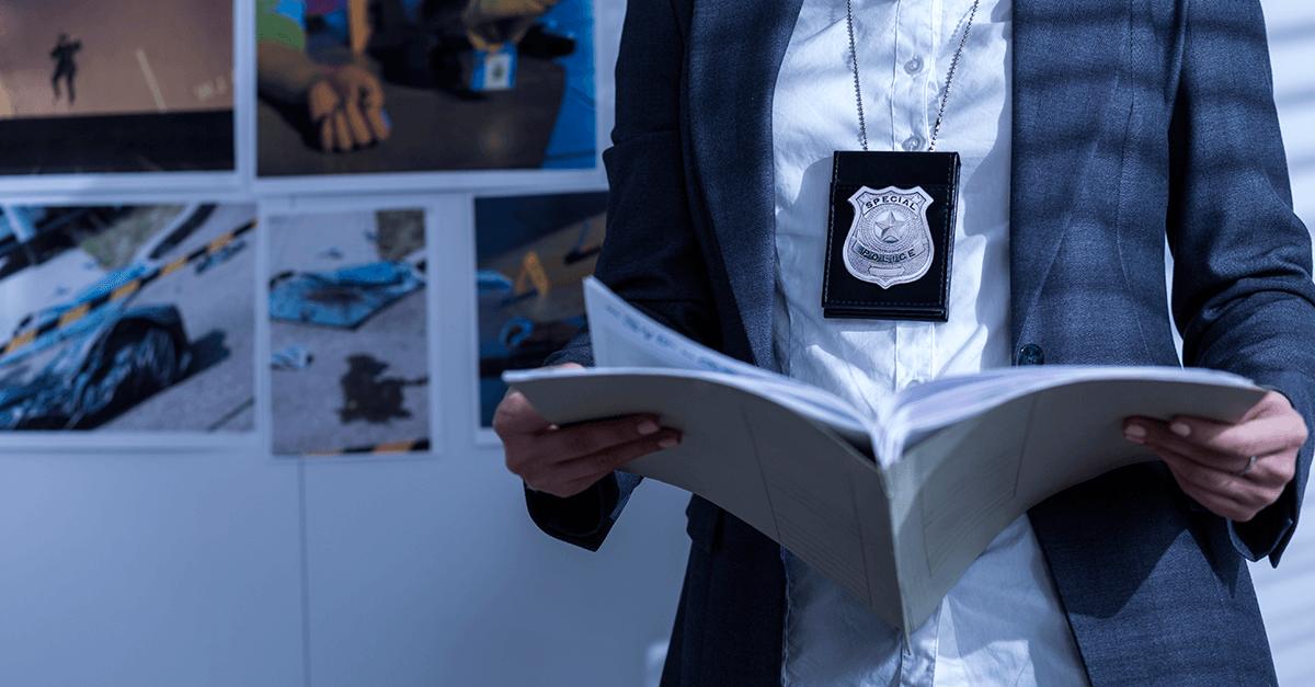 Arquivamento dos autos do inquérito pela autoridade policial
