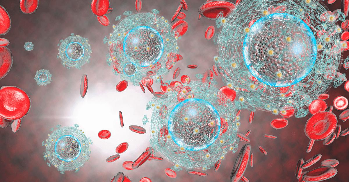 A contaminação intencional do vírus HIV e o Direito Penal (Parte 2)
