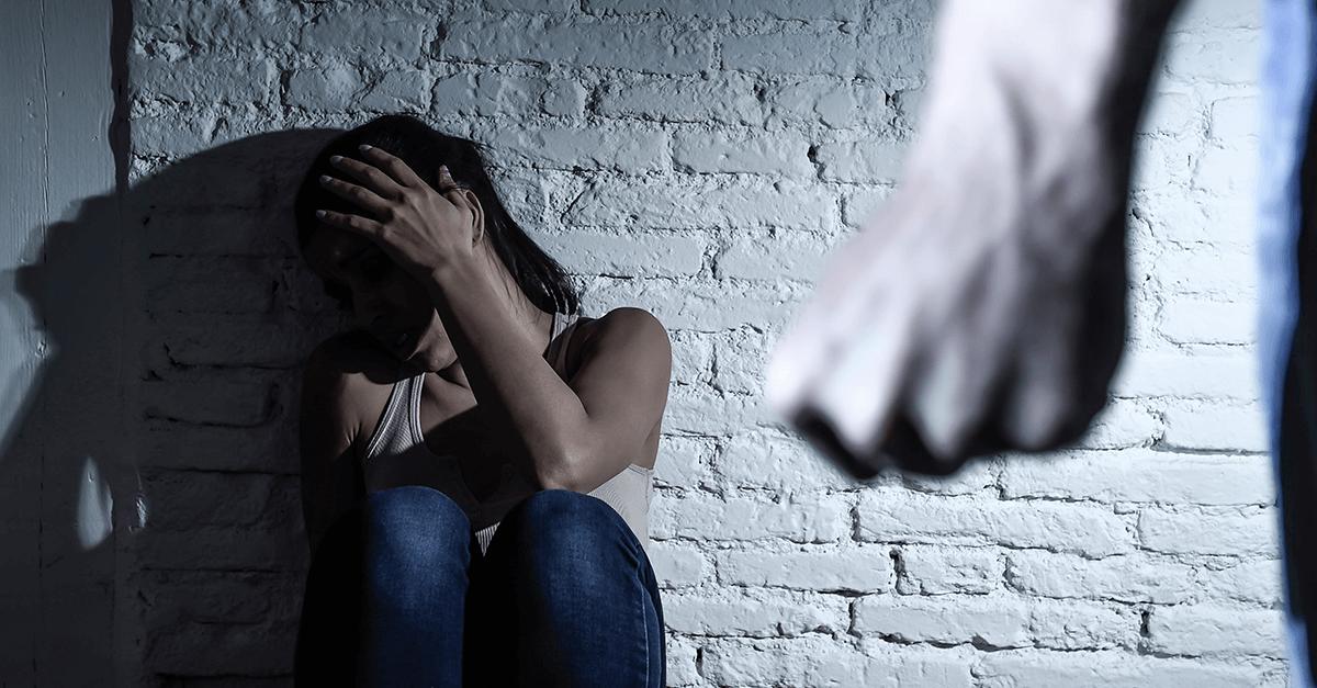 A Lei nº 13.641/2018 e o novo crime de desobediência de medidas protetivas
