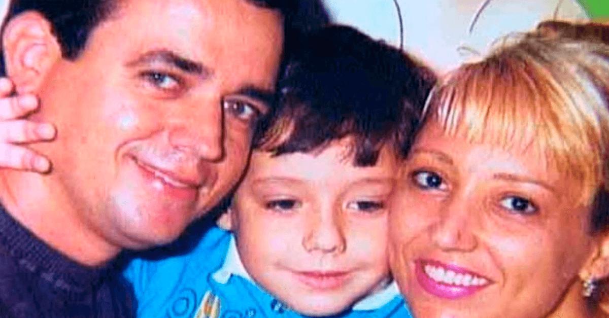 A morte de João Hélio: vítima de um latrocínio