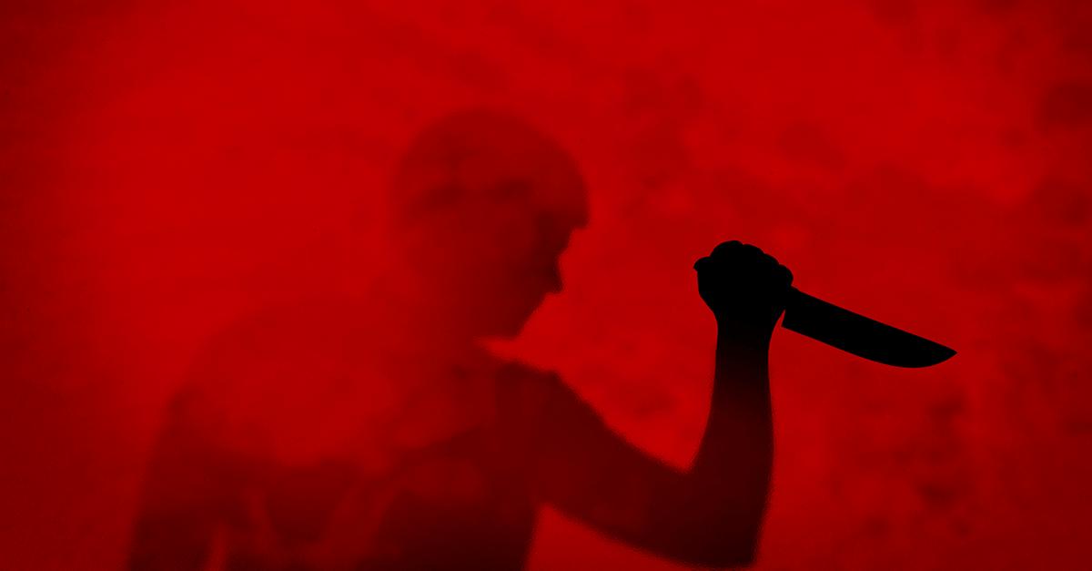 A contribuição da psicologia investigativa nos casos de toxicomanias e serial killers