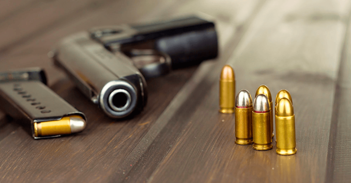 Matador de aluguel e as peculiaridades do perfil criminal