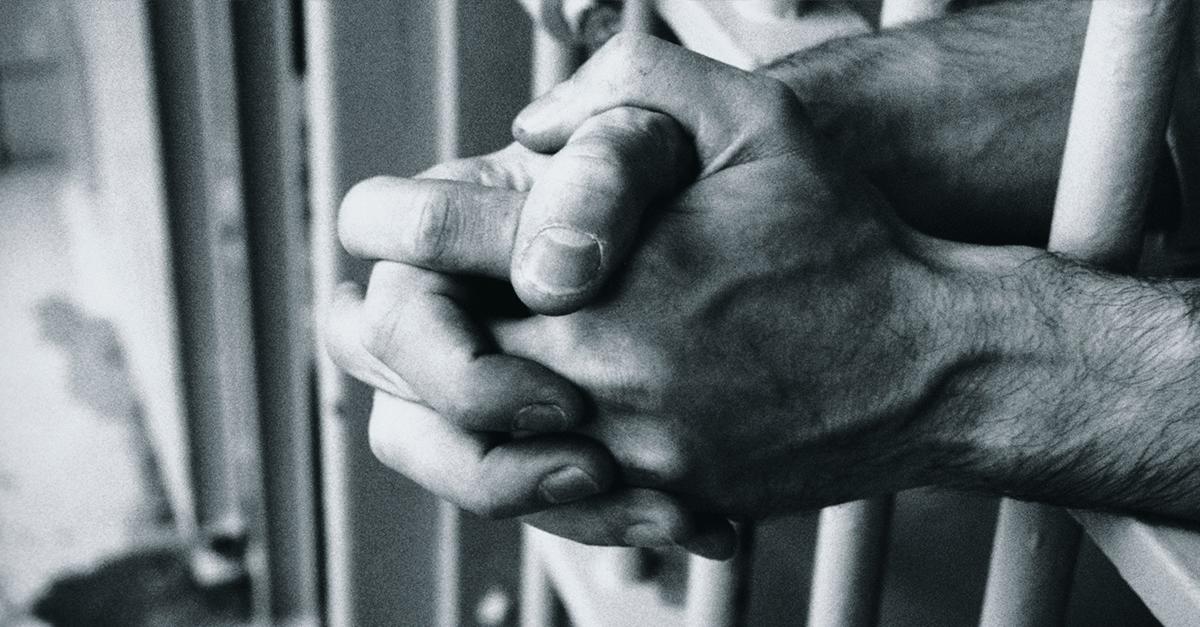 Lei nº 12.654/2012: exemplo das permanências autoritárias e inquisitoriais no processo penal