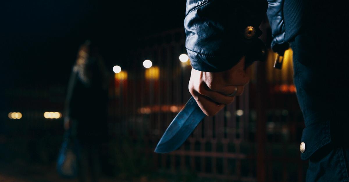 Lei 13.654/18: as alterações no Código Penal quanto aos crimes de furto e roubo