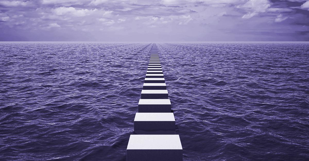Notas sobre o texto 'O que acontece além do Oceano? Direito e Literatura na Europa' (Parte 2)