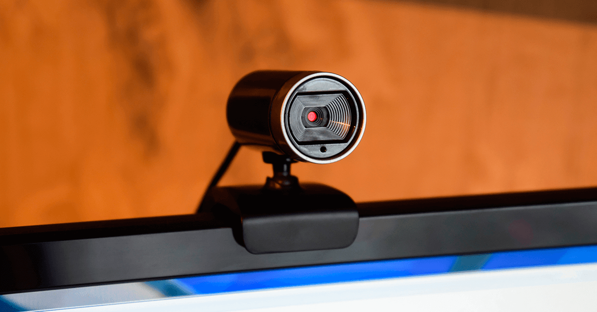 A nulidade da audiência sem gravação audiovisual