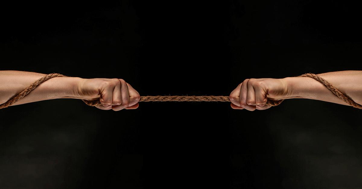 Advogado criminalista versus impunidade