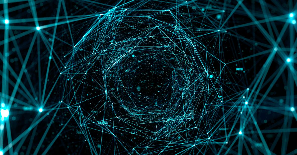 O papel do Direito na Sociedade em Rede: Internet das Coisas (IoT)