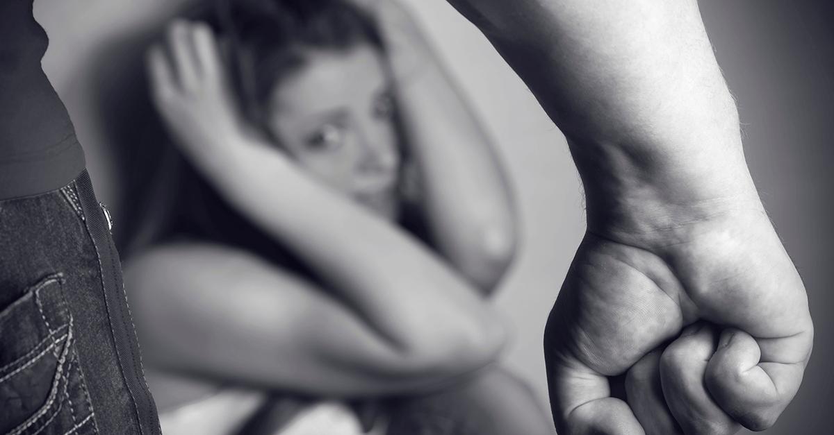 Mulher maltratada, (ir)responsabilidade penal e gênero
