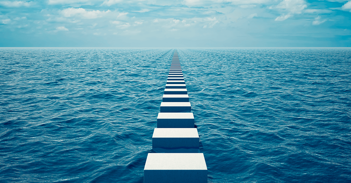 Notas sobre o texto 'O que acontece além do Oceano? Direito e Literatura na Europa'