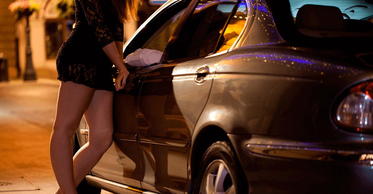 Nossos corpos não são mercadorias (ou por que a prostituição deveria ser abolida)