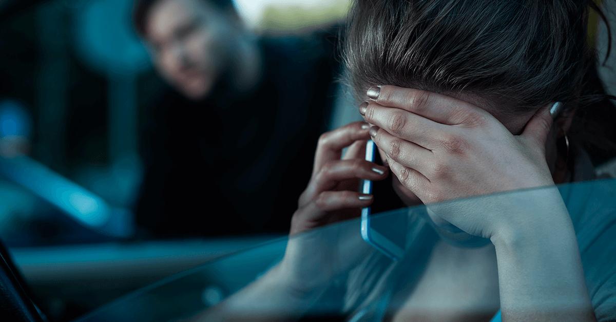 O Stalking pode ser encarado como crime autônomo?