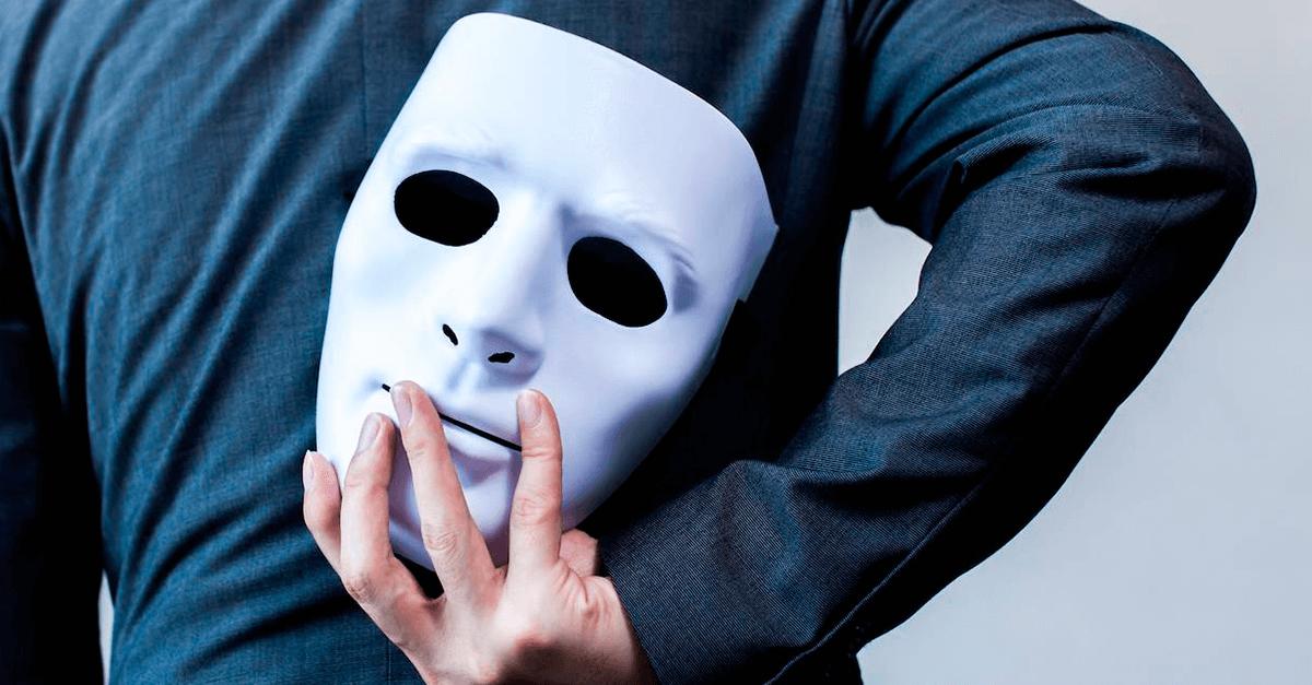 Transtorno de personalidade antissocial e Direito Penal