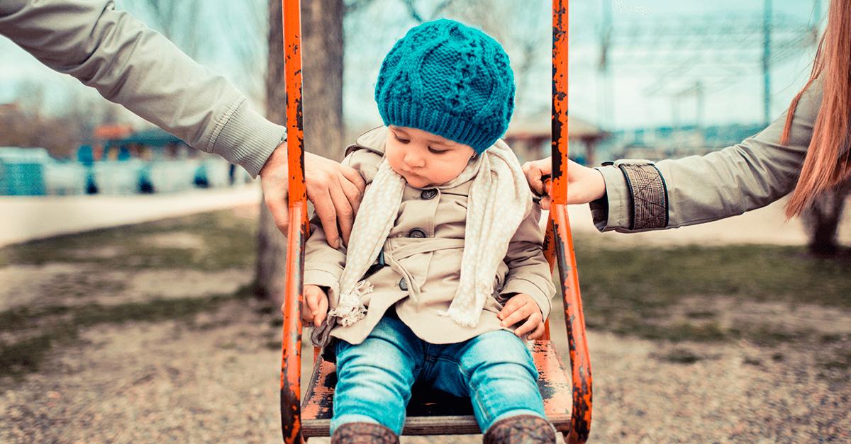 Criminalização da alienação parental: uma proteção à vulnerabilidade da criança