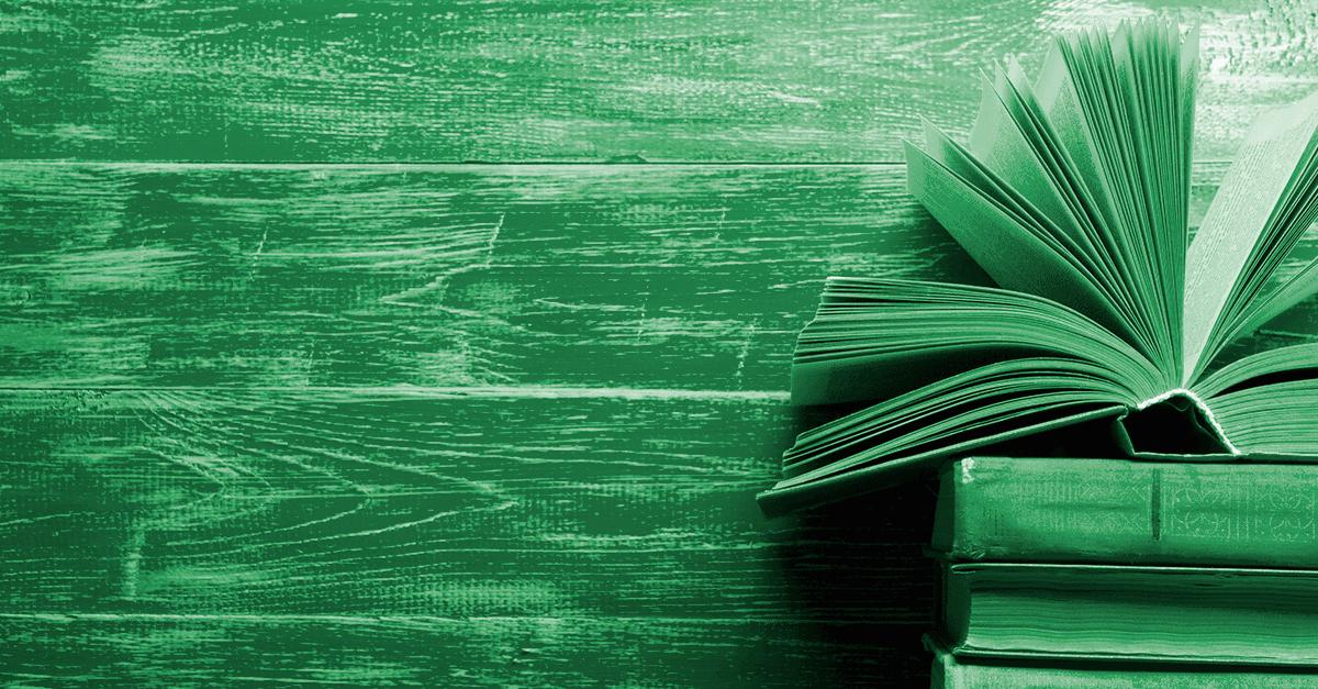"""Notas sobre """"O estudo do direito e literatura no Brasil"""" (Parte 3)"""