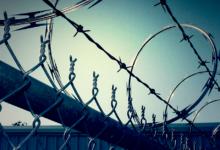 estabelecimentos prisionais