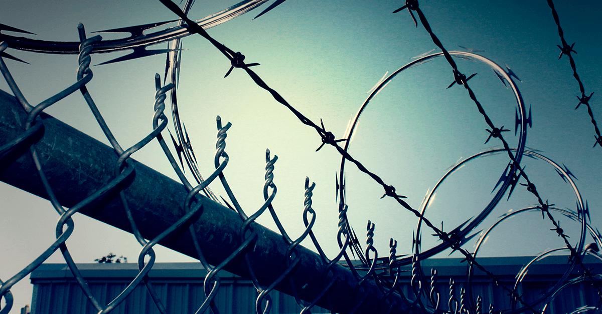 Você conhece os estabelecimentos prisionais?