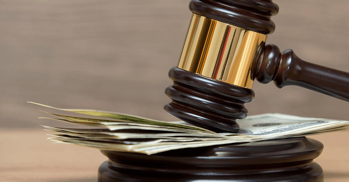 O MP é parte legítima a requerer a fixação de indenização (art. 387, IV, CPP)?