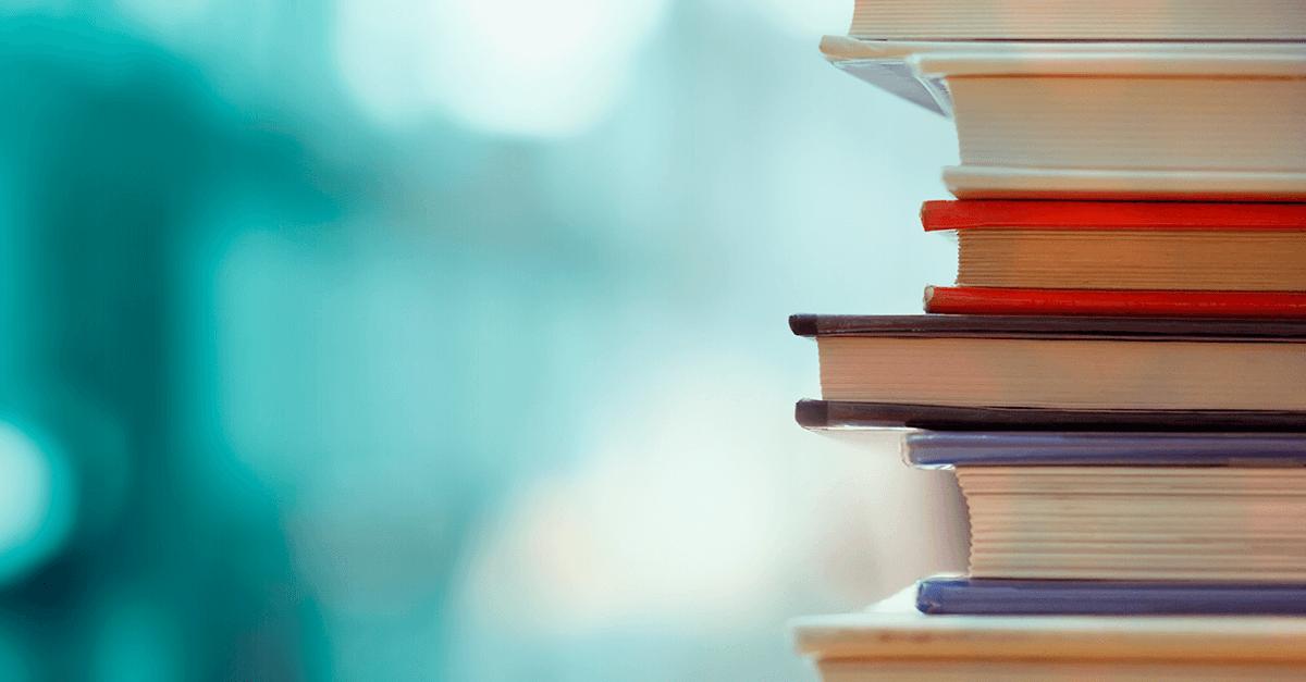 O estudo interdisciplinar do direito e literatura nos cursos de direito do Brasil