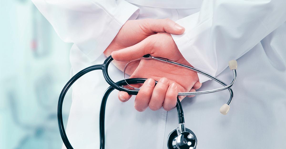 Homicídio culposo por médico: limites ao excesso de acusação