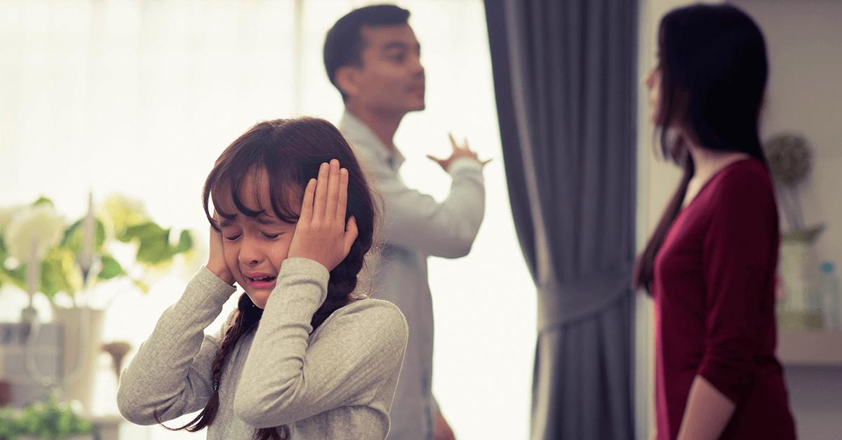Alienação parental e Direito Penal