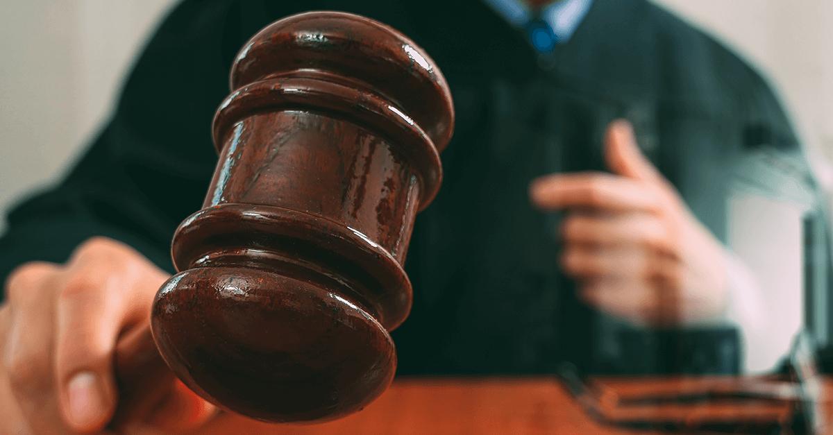(In)Sensibilidade e Poder Judiciário