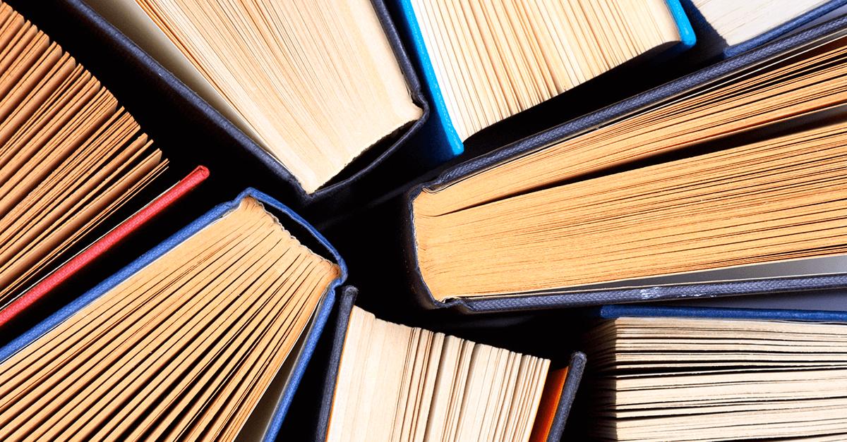 Uma análise interdisciplinar do fenômeno jurídico a partir dos textos literários