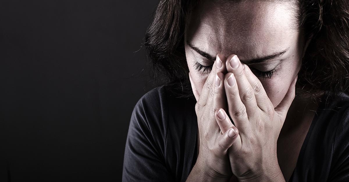 Violência doméstica contra a mulher: o silêncio que mata