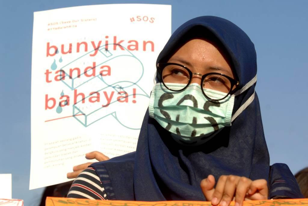 indonésia 01