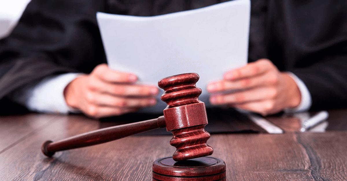 STJ: 10 teses sobre agravantes e atenuantes na aplicação da pena