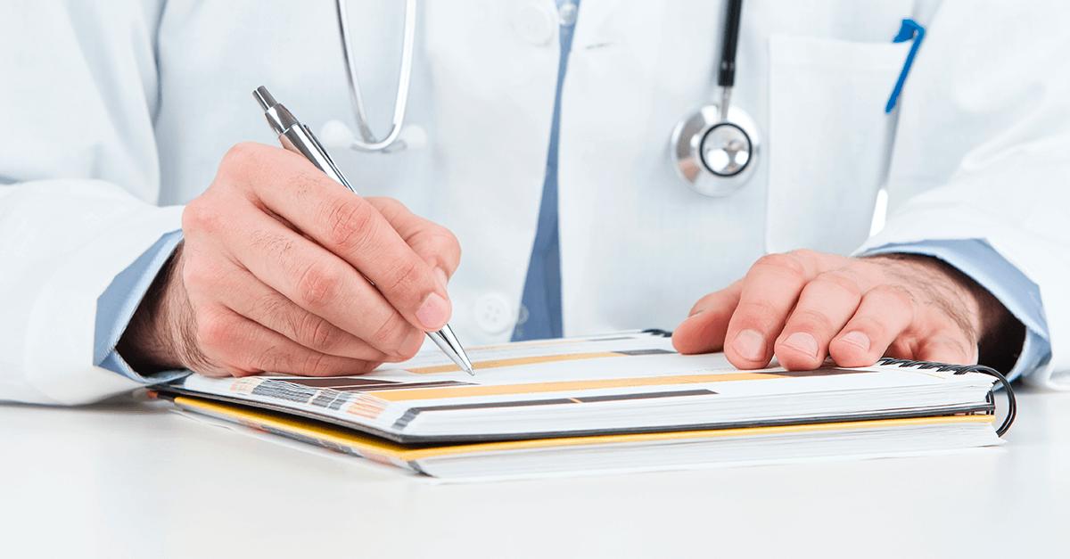 Falsidade de atestado médico