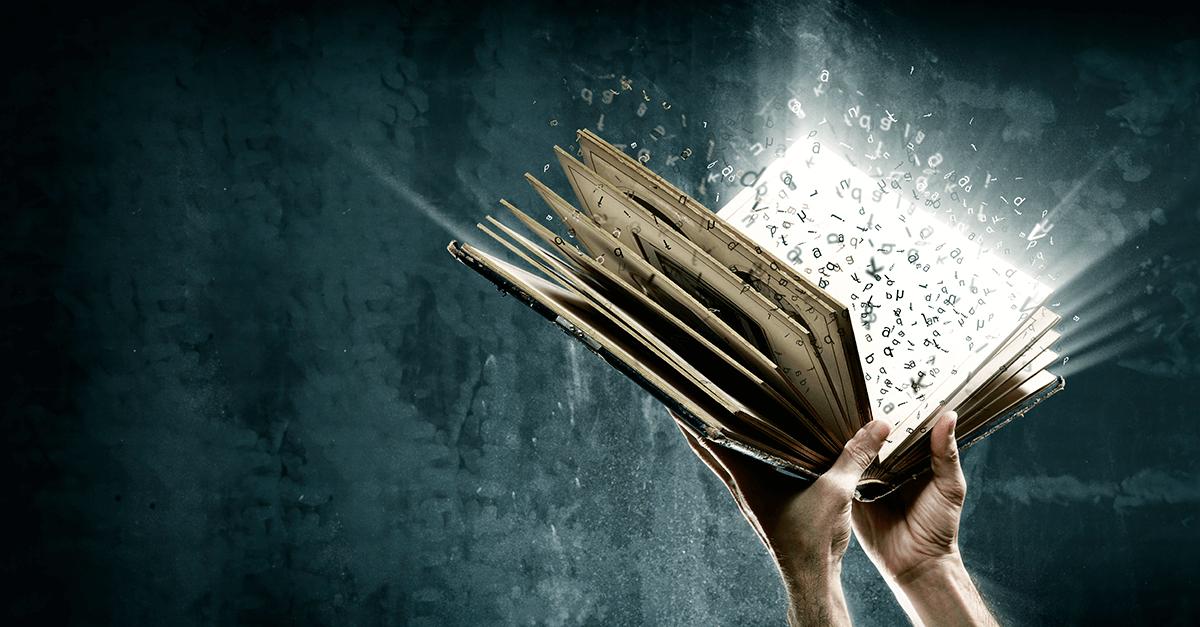 O despertar do direito sobre a literatura
