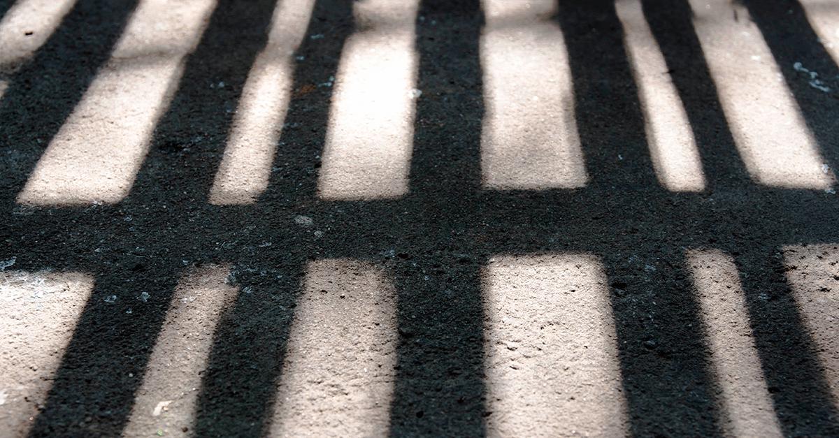 Criminologia Global e Dano Social
