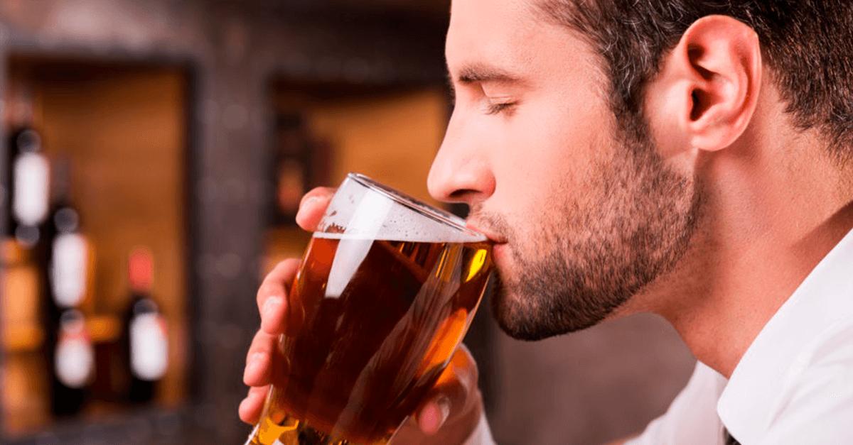 Embriaguez e responsabilidade penal