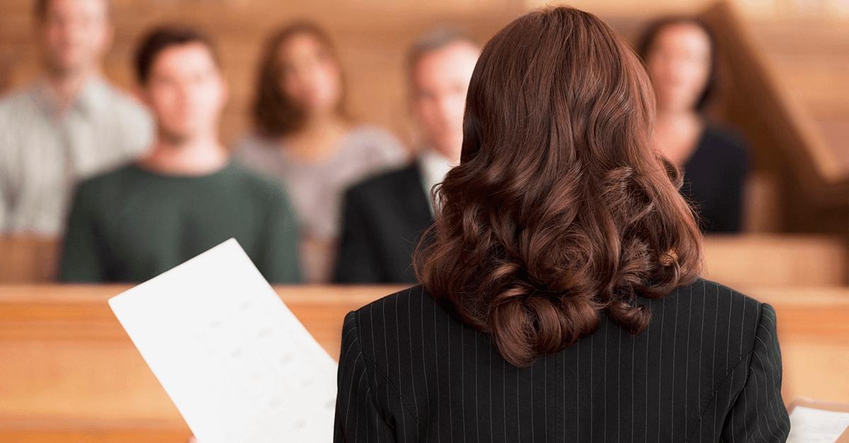 Há prazo para a realização de júri após a decisão de pronúncia?