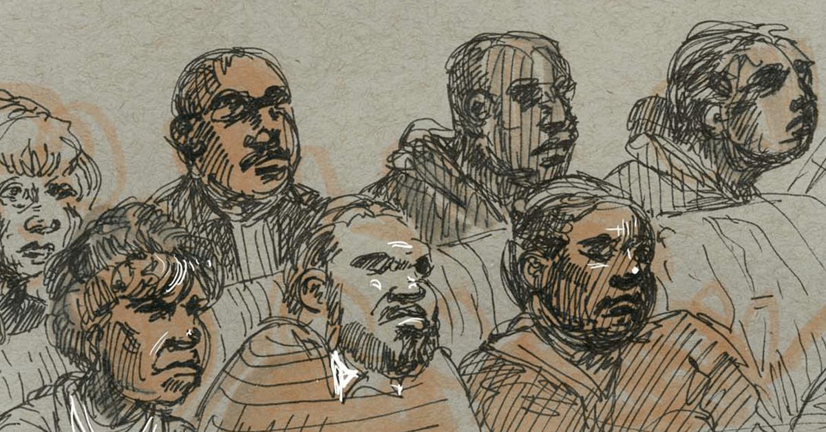 Tribunal do júri: o princípio da soberania dos veredictos pode ser relativizado?
