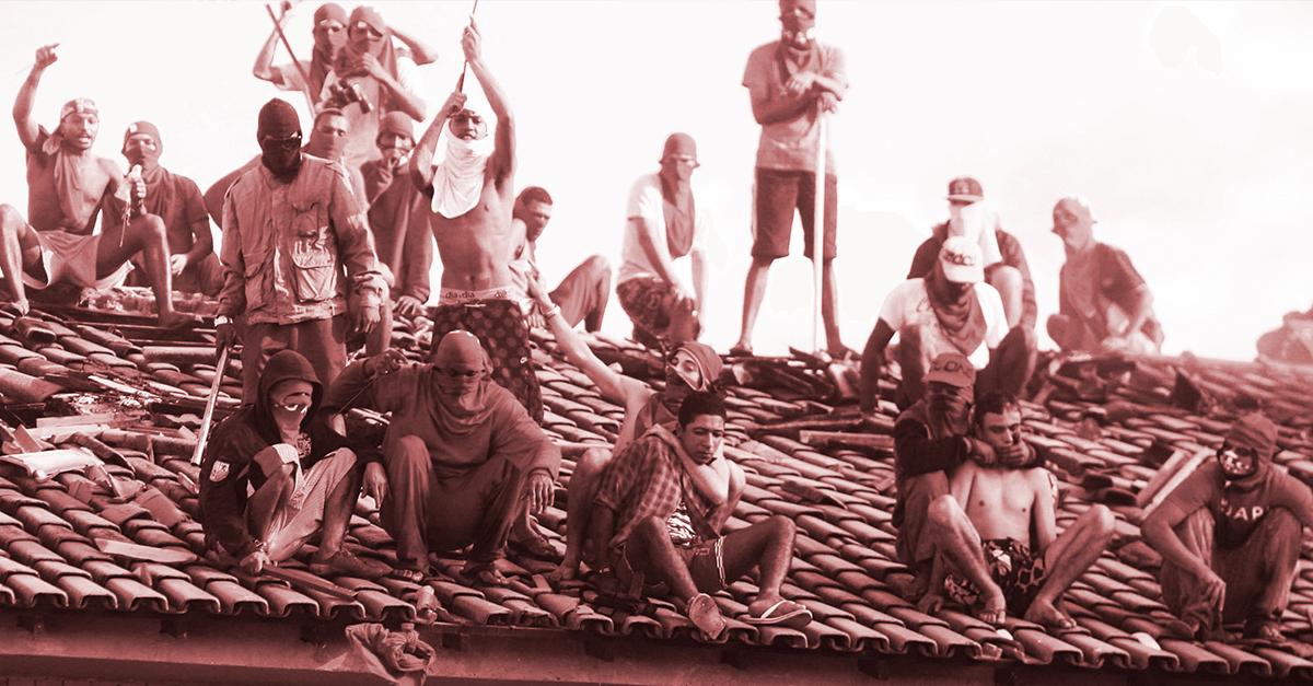 PCC: Terceira Geração (Parte 9)