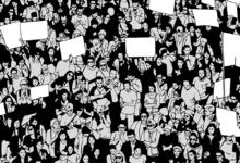 direito penal popular